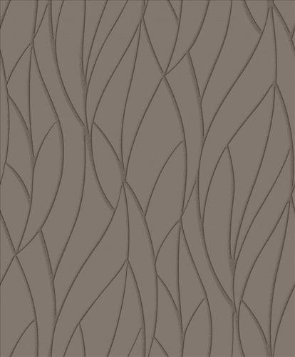 Tapeta ekskluzywna CLEAR SPIRIT 002-03-9 Tapety flizelinowe GRANDECO