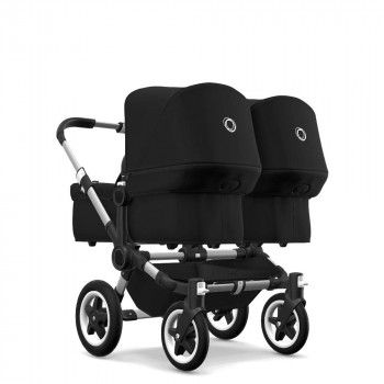 Zwillingskinderwagen bugaboo donkey  45 best Twin Prams images on Pinterest | Prams, Twins and Baby baby