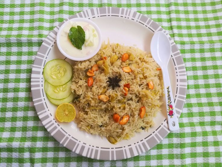 Famous Indian Recipes, how to prepare Murungakkai Biryani recipe, Drumstick biryani recipes, recipes for biryani, veg biryani recipes, drumstick recipe