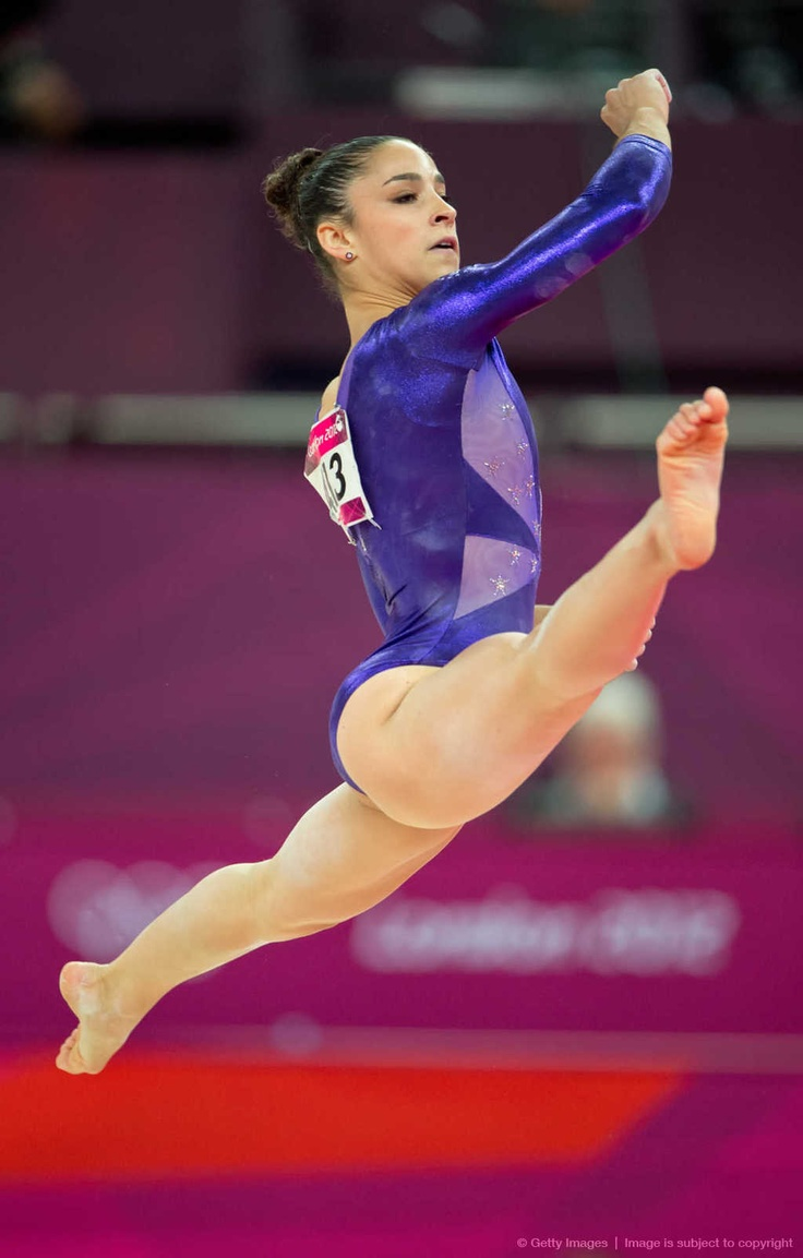 free-pictures-of-woman-gymnastics-butts-nude-sex-con
