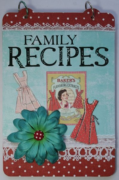 Cookbook Covers Printable Free : Best images about cookbook covers on pinterest