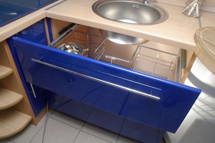 Шкафчики для кухни (45 фото), сборка кухонной мебели до потолка своими руками: инструкция, фото и видео-уроки, цена
