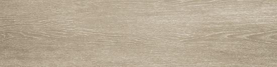 Colour: Suber (Grey) Finish: Matte #Profiletile