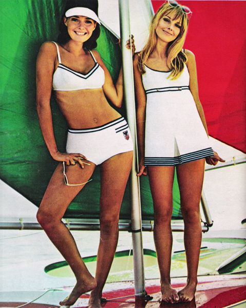398b2f746200d537db838c1085d77207 mod fashion fashion vintage 86 best [1970s] ~ early 70s beachwear images on pinterest 70s,70s Swimwear Fashion