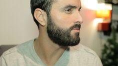 Winslegue revient pour un nouveau tutoriel beauté spécialement pensé pour vous, messieurs : alors, comment bien entretenir sa barbe ? Réponse en vidéo.