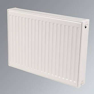 Kudox Premium Type 22 Double Panel Double High performance radiator providing exceptional heat output. http://www.MightGet.com/april-2017-1/kudox-premium-type-22-double-panel-double.asp