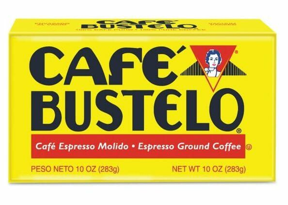 Coffee Stockup Print Rare Cafe Bustelo Coffee Coupon Get As Low As 1 50 Only 15 Per Oz Https W Cafe Bustelo Espresso Ground Coffee Coffee Coupons