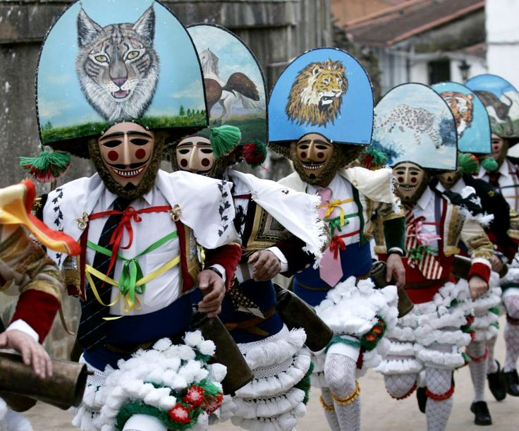 cuban festivals | Cuban Festivals And Holidays A camino holiday in 2014?