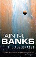 Iain M Banks - The Algebraist