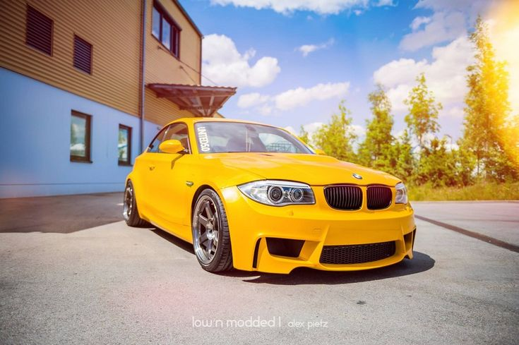 bmw 1 series coupe 140i v8 bmw pinterest coupe bmw. Black Bedroom Furniture Sets. Home Design Ideas
