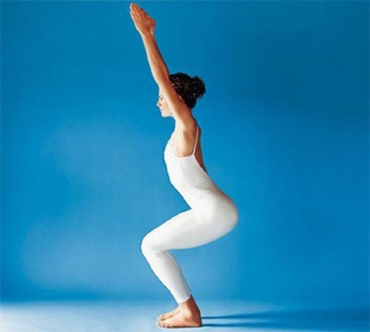 Картинки по запросу позы йоги на одного