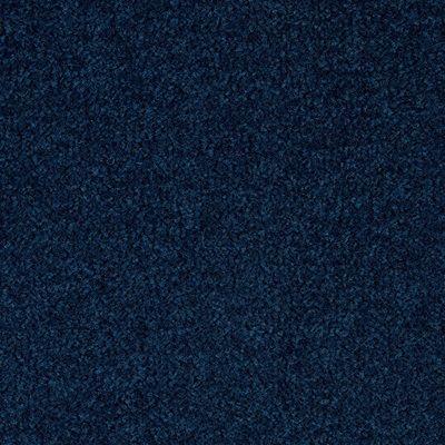 Tapijt Parker Donkerblauw- Vloerkleed van laten maken/!