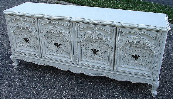 console cabinet 31 best clocks images on clocks watches and 13794