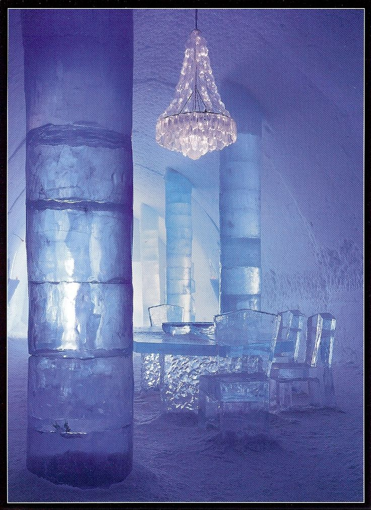 17 Best Ideas About Ice Hotel Sweden On Pinterest Ice