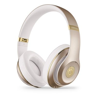 http://store.apple.com/us/product/MH8K2AM/A/beats-by-dr-dre-studio-wireless-over-ear-headphones