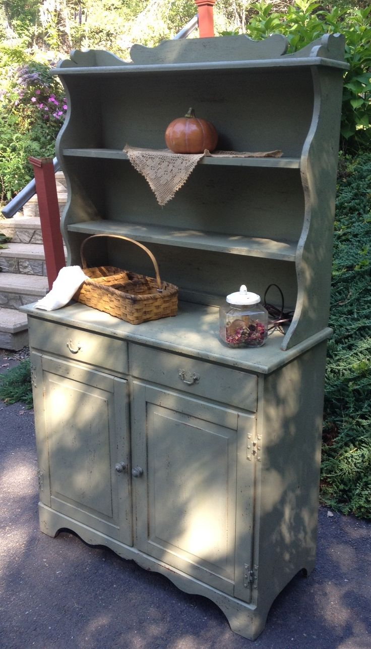 Conestoga Country Kitchens 25 Best Ideas About Country Hutch On Pinterest Farmhouse