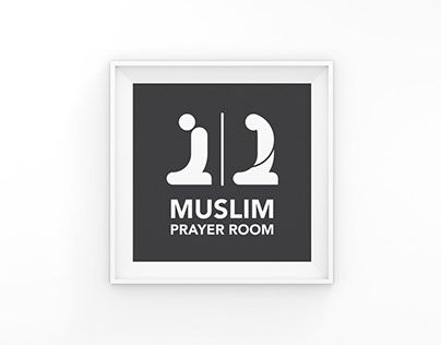 "Check out new work on my @Behance portfolio: ""FREE 