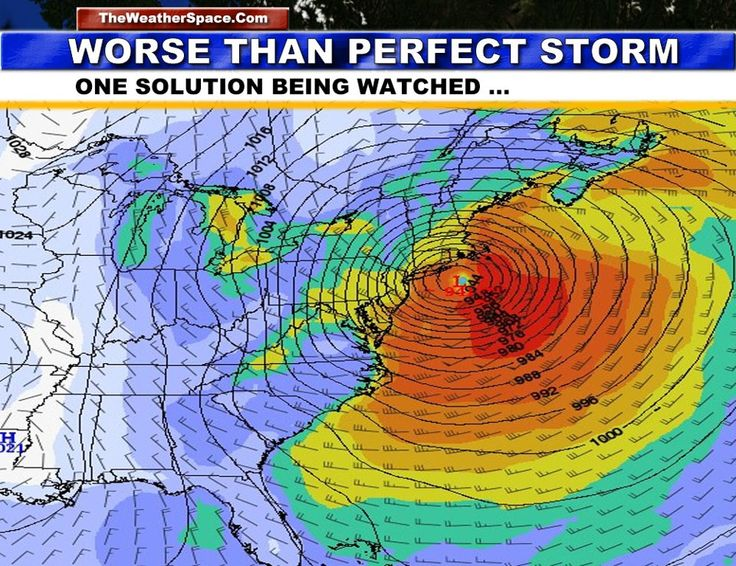 Hurricane Sandy is making its way up the East Coast and the conspiracy theories are starting up. HAARP has long been believed to be the shadow government's way of manipulating the weather, and this is being rumored to be another instance of it. I've been working on a HAARP post that was technical in nature, but I'm not fully done with it. In light of the Hurricane Sandy, here is the short and early version of it (scroll past all of it to find some videos of recent Hurricane Sandy HAARP…