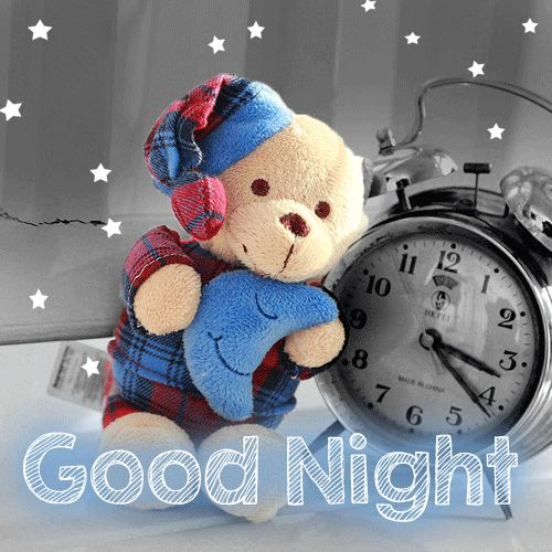 Sweet Dreams For You! Free Good Night eCards, Greeting Cards   123 Greetings