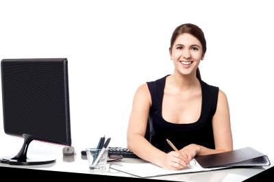 Paralegal how to become a writer analysis