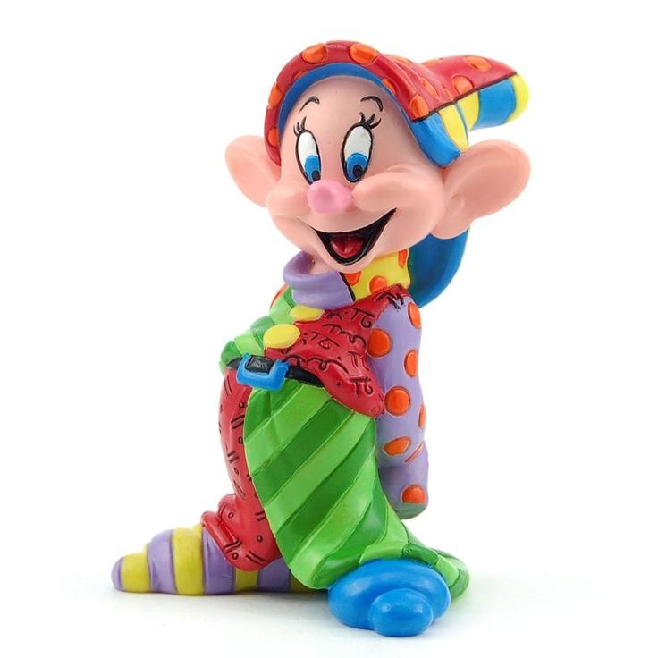 Dopey Mini: Colors Dopey, Dopey Minis, Dopey Addict, Minis Dopey, Dopey Mi Favorite