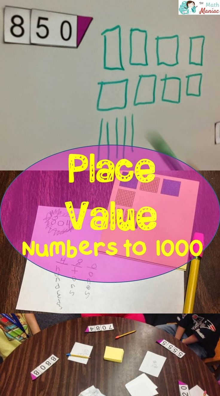 239 best enVision Math images on Pinterest | Teaching ideas ...