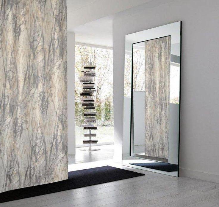 AMALIE: curtain fireproof fabric www.castellodelbarro.com
