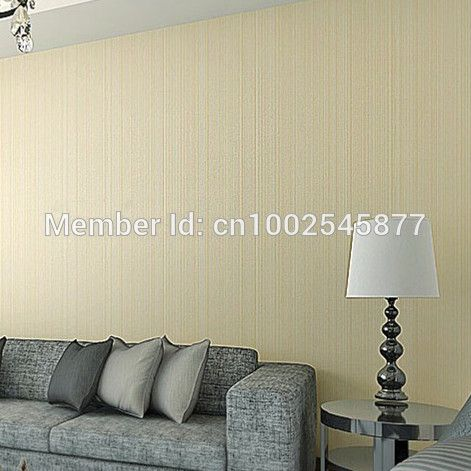 5*0.61m Self Adhesive Vinyl Wallpaper Wall Paper Rolls for Kitchen Furniture Bathroom Wall Stickers papel Adhesivo para Muebles -- AliExpress Affiliate's buyable pin. Clicking on the VISIT button will lead you to find similar product on www.aliexpress.com