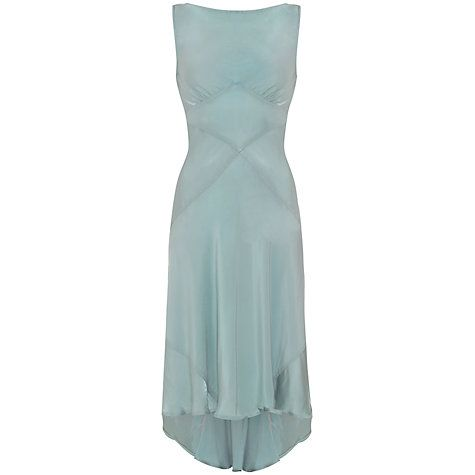 17 best images about bridesmaid dresses on pinterest for John lewis wedding dresses