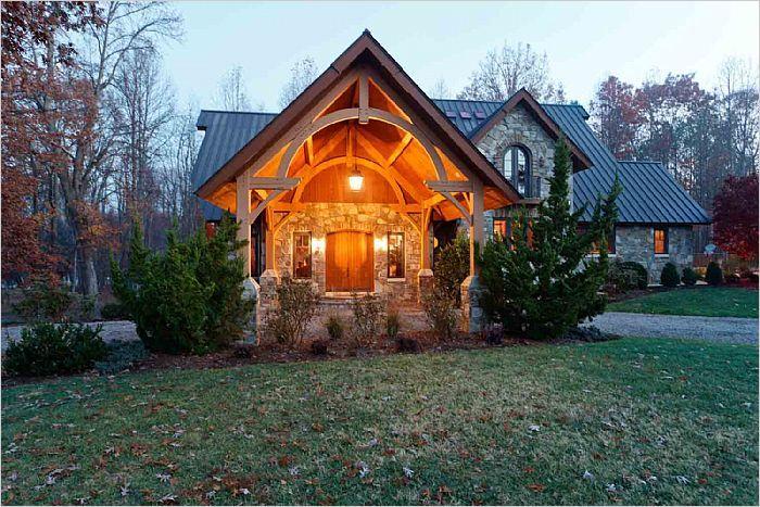 $0 - 18546 Taylors Creek Rd Montpelier, VA 23192 >> Montpelier, VA Home For Sale - 18546 Taylors Creek Rd --> http://emailflyers.net/34510