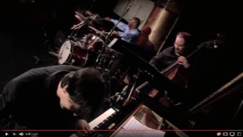 Tamir Hendelman Trio East Coast Tour Tamir Hendelman (Piano) Marco Panascia (Bass) Ulysses Owens (Drums) NEW YORK: Mezzrow - A Greenwich Village Listening Room & Lounge 163 West 10th Street (Basement) New York New York 10014(646)476-4346Sunday May 7th8:00pm to 10:30pm Doors at 7:30pm Sets at 8pm and 9:30pmFor Reservations   MARYLAND: Bethesda Blues and Jazz 7719 Wisconsin Avenue Bethesda MD 20814(240)330-4500Wednesday May 10th8:00pm to 9:30pm Doors at 6pm Show at 8pmFor…