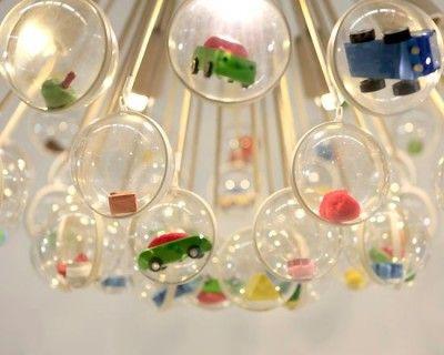 kids pendant lighting. kids room lights lighting on pendant ideas for custom bedroom g