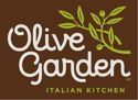 The Olive Garden Veterans Day entree
