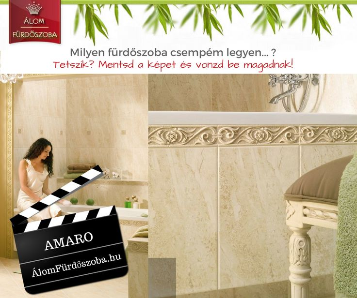 http://alomfurdoszobak.hu/hu/296-opoczno-amaro-furdoszoba