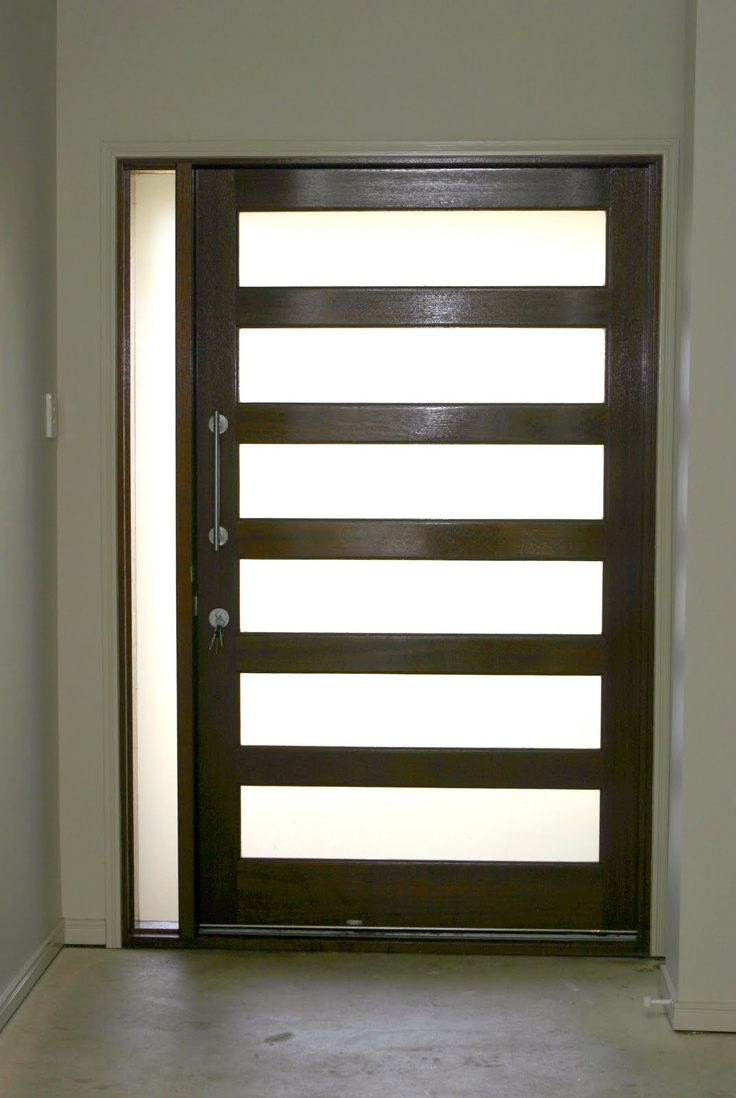 Frosted Glass Windows : Frosted glass diy projects pinterest