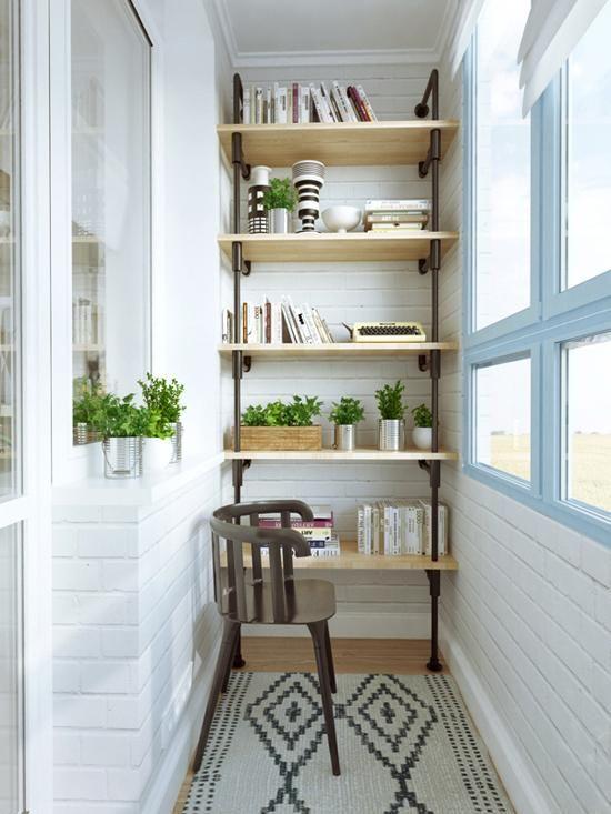 Idea mueble cocina