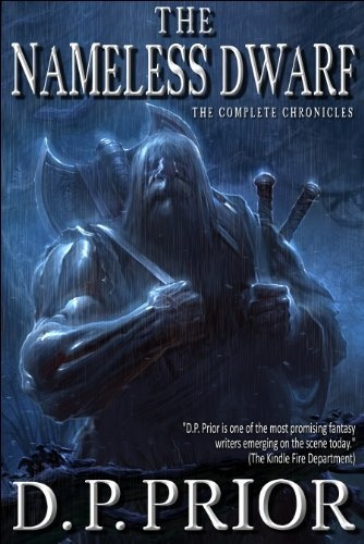 The Nameless Dwarf by D.P. Prior, http://www.amazon.com/dp/B00ANFPHUU/ref=cm_sw_r_pi_dp_Zc0Yqb0CG51YQ