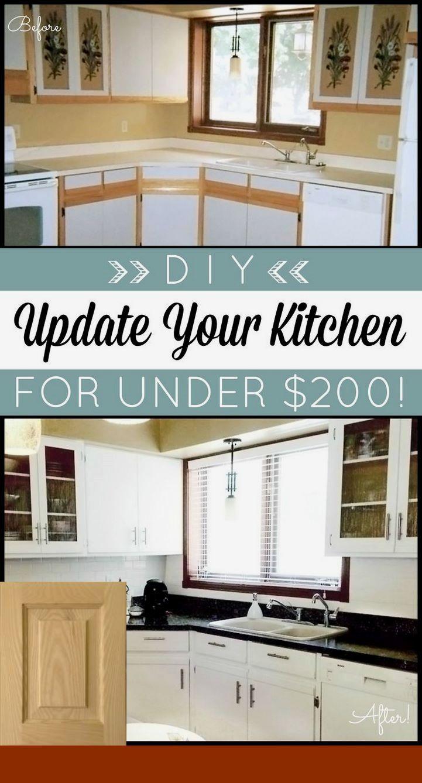 1940 S Deco Kitchen Cabinet Retro Kitchen Kitschy Kitchen