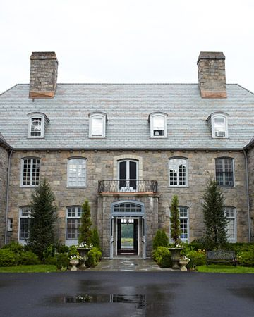 find this pin and more on venues westchester hudson valley weddings