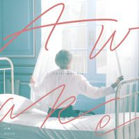 Awake (christmas ver) by Jin of BTS by BTS on SoundCloud