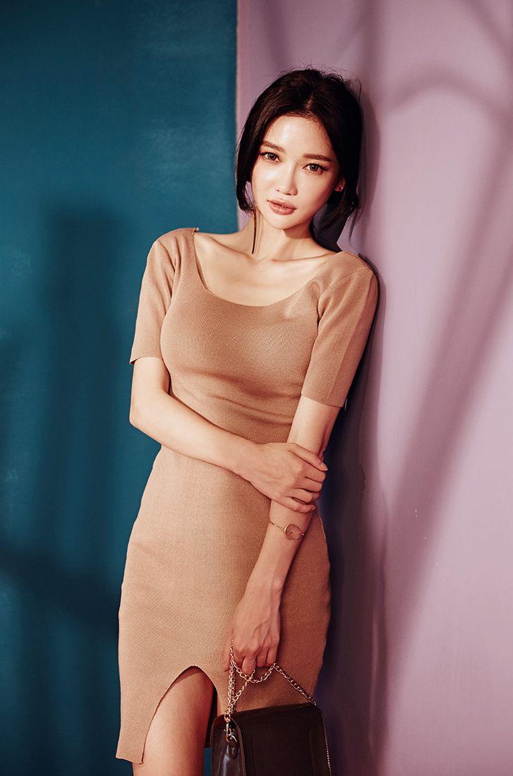 """korean-dreams-girls: """" Sung Kyung - August 19, 2016 4th Set """""""
