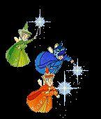 Immagini Disney Glitter