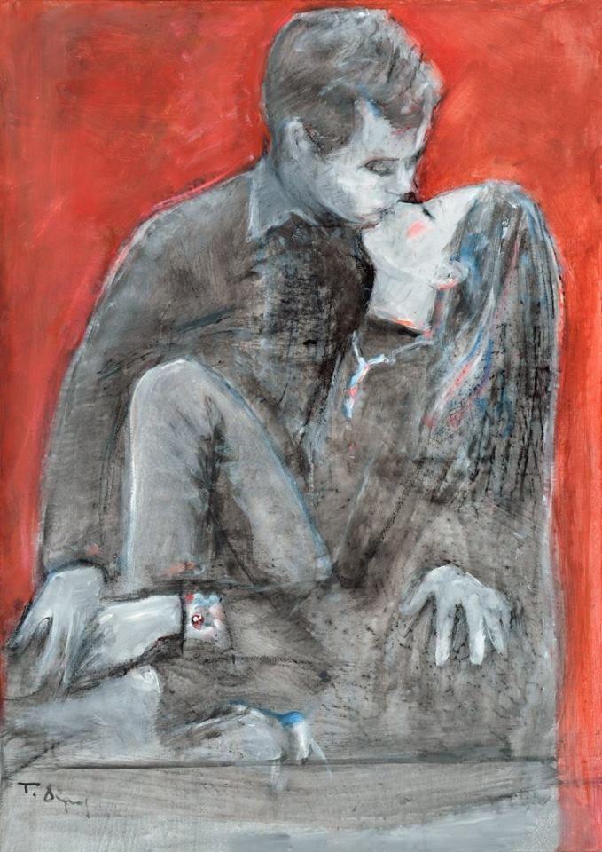 http://www.gallerytounotou.gr/