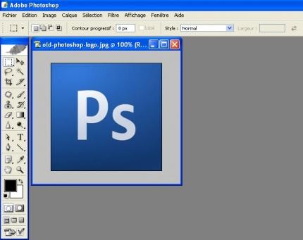 Manuel pratique de la retouche avec Photoshop - L'Internaute Photo numérique