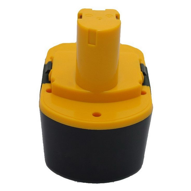 26.18$  Watch here - https://alitems.com/g/1e8d114494b01f4c715516525dc3e8/?i=5&ulp=https%3A%2F%2Fwww.aliexpress.com%2Fitem%2FFor-Eleoption-RYOBI-14-4-V-2-0Ah-Ni-CD-Rechargeable-Battery-Power-Tool-1314702-1400656%2F32747875543.html - For Eleoption RYOBI 14.4 V 2.0Ah Ni-CD Rechargeable Battery Power Tool 1314702 1400656 1400671 130224010 Battery VHK29 T16 0.3 26.18$