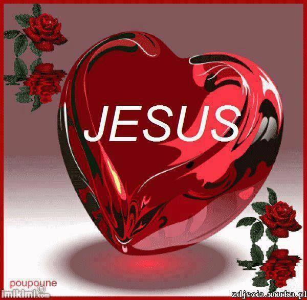 I LOVE JESUS CHRIST!!!! AMEN!!!!