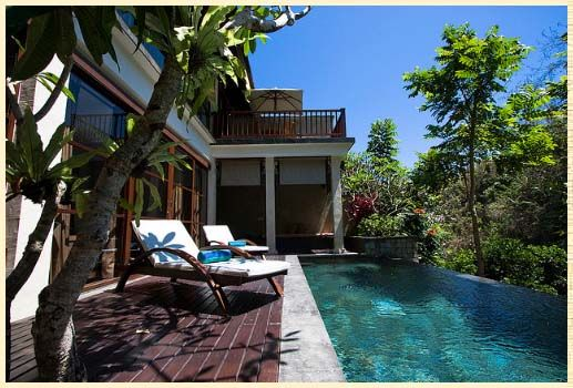 bali style houses   balinese home style2 Bali Style House Design Inspiration