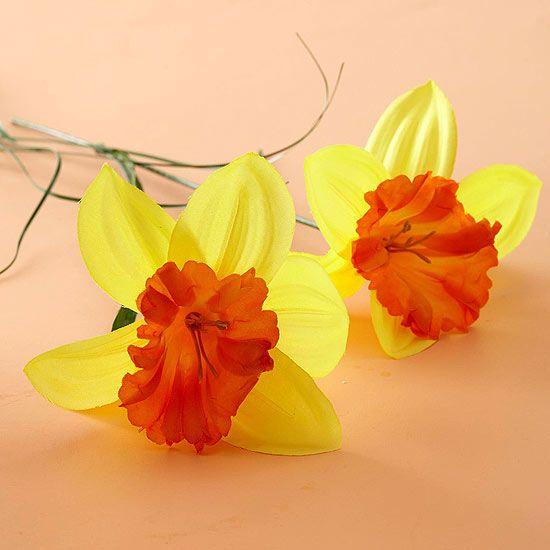 Wedding Anniversary Flower: Best 25+ Anniversary Flowers Ideas On Pinterest