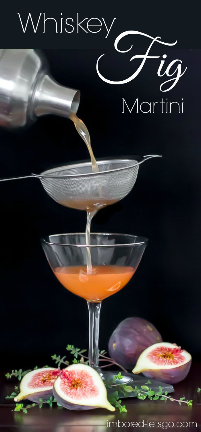 102 best summer mixology images on pinterest cocktail for Cocktail 102