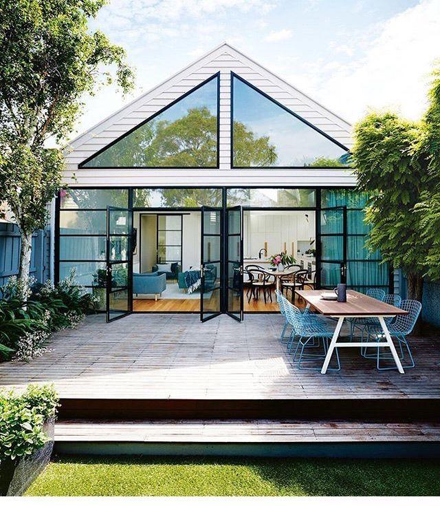 1576 best habitat patio terrace veranda lanai porch for Lanai extension